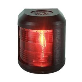Bild på Lanterna Aqua Signal 41 Akter Svart