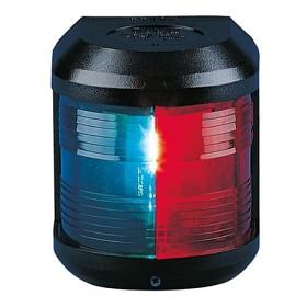 Bild på Lanterna Aqua Signal 41 Kombi Svart