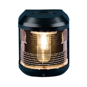 Bild på Lanterna Aqua Signal 41 Topp Svart