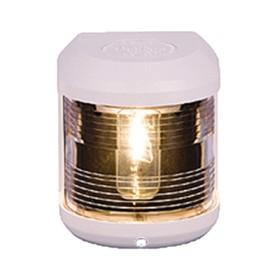 Bild på Lanterna Aqua Signal 41 Topp Vit