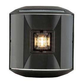 Bild på Lanterna Aqua Signal 44 LED Akter Svart