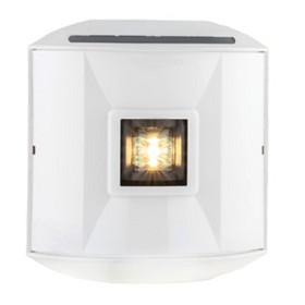 Bild på Lanterna Aqua Signal 44 LED Akter Vit