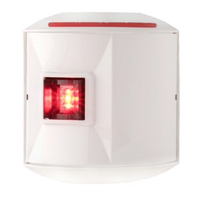 Bild på Lanterna Aqua Signal 44 LED BB Vit