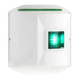 Bild på Lanterna Aqua Signal 44 LED SB Vit