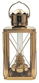 Bild på Lastrumslampa för lampolja