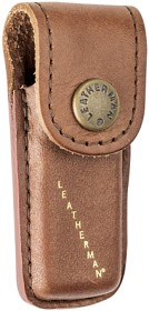 Bild på Leatherman Heritage Sheath X-Small
