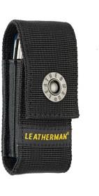Bild på Leatherman Sheath Nylon Large