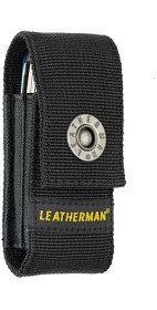 Bild på Leatherman Sheath Nylon Small
