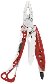 Bild på Leatherman Skeletool RX Rescue