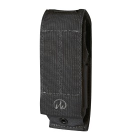 Bild på Leatherman Universal Leatherman Universal Case for Tools, Black Nylon