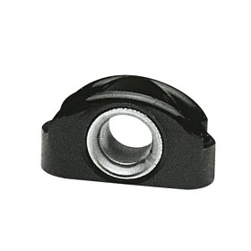 Bild på Ledögla nylon stålskodd 16 mm