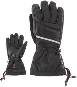 Bild på Lenz Heat Glove 4.0 Men