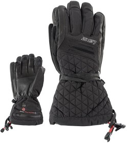 Bild på Lenz Heat Glove 4.0 Women