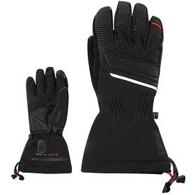 Bild på Lenz Heat Glove 6.0 Finger Cap Men