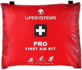 Bild på Lifesystems Light & Dry Pro First Aid Kit