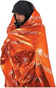 Bild på Lifesystems Thermal Bag