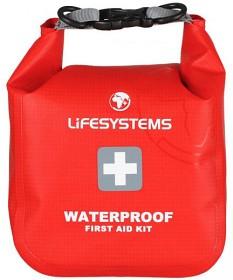 Bild på Lifesystems Waterproof First Aid Kit