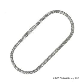 Bild på Liros D-Loop 8mm