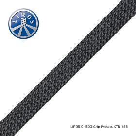 Bild på Liros Grip Protect-XTR 3-6mm
