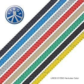 Bild på Liros Herkules Color 14mm