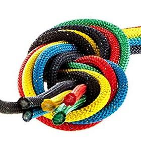Bild på Liros Herkules Color 5mm