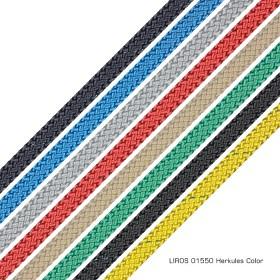 Bild på Liros Herkules Color 8mm