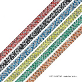 Bild på Liros Herkules Vision 6 mm