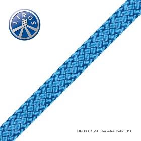 Bild på Liros Polyester 12mm 25m
