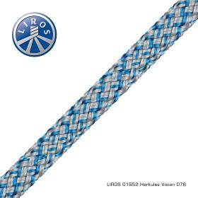 Bild på Liros Polyester 12mm 50m
