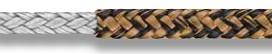 Bild på Liros Magic PBO XTR 6mm