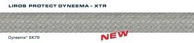 Bild på Liros Slide Protect-XTR 8-14mm Carbon