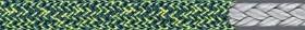 Bild på Liros Racer Vision 10mm 40 m