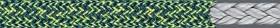 Bild på Liros Racer Vision 12mm