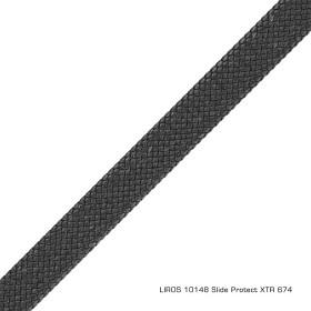Bild på Liros Slide Protect-XTR 5-10mm Deep Black