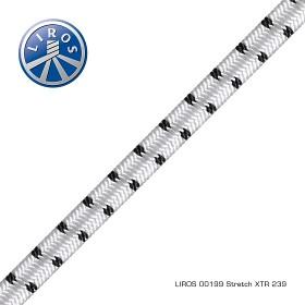 Bild på Liros Stretch XTR 4mm