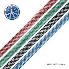 Bild på Liros V-force 10mm
