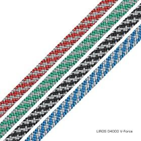 Bild på Liros V-force 6mm