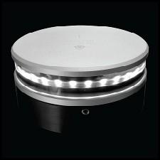 Bild på Lopolight 360° White - Anchor