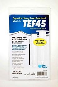 Bild på Marelube TEF 45 30cc Syringe