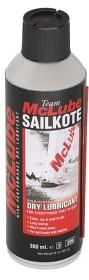Bild på McLube Sailkote 300ml