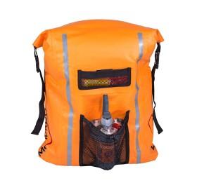 Bild på McMurdo Double Shoulder Back Pack 42L