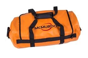 Bild på McMurdo Duffle Bag 42L