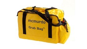 Bild på McMurdo Grab Bag XL