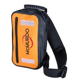 Bild på McMurdo Single Shoulder Back Pack 3L