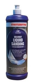 Bild på Menzerna Gelcoat Liquid Sanding, 1 liter