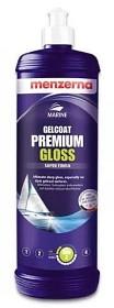 Bild på Menzerna Gelcoat Premium Gloss, 1 liter