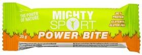 Bild på Mighty Sport Power Bite 35 g