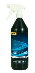 Bild på Mirka Polarshine Liquid Nano Wax - 1l