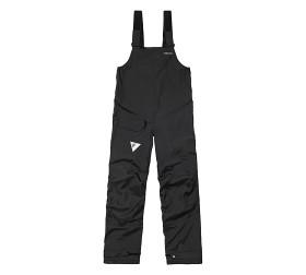 Bild på Musto BR1 Hi-Fit Trousers