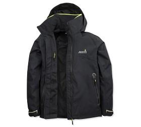Bild på Musto BR1 Inshore Jacket